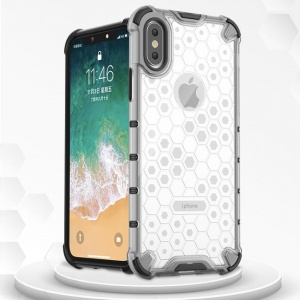 Top-quality-honeycomb-case-for-samsung-a30